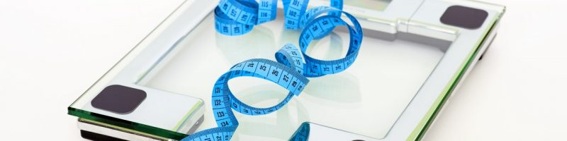 Weight Loss Supplement Buying Guide