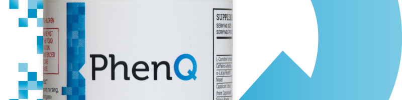 PhenQ Review: Will It Work For You?